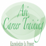 Avi+Career+Training%2C+Great+Falls%2C+Virginia image