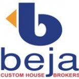 Beja+Customs+Brokers%2C+Lilburn%2C+Georgia image