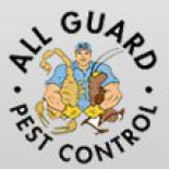 Chandler+Pest+Control+Company%2C+Chandler%2C+Arizona image