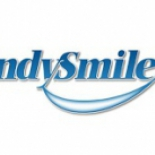 Indy+Smiles%2C+Indianapolis%2C+Indiana image
