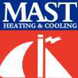 Mast+Heating+%26+Cooling%2C+Zeeland%2C+Michigan image
