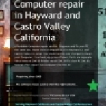 Frankies+Computer+repair%2C+Hayward%2C+California image