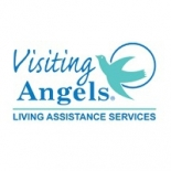 Visiting+Angels+Living+Assistance+Services%2C+Millersville%2C+Maryland image
