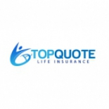 Top+Quote+Life+Insurance%2C+Plainfield%2C+Illinois image