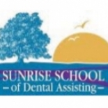 Sunrise+School+of+Dental+Assisting%2C+Raleigh%2C+North+Carolina image