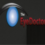The+Eye+Doctors%2C+New+Port+Richey%2C+Florida image