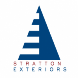 Stratton+Exteriors%2C+Nashville%2C+Tennessee image