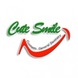 Cute+Smile+Dental%2C+Reseda%2C+California image