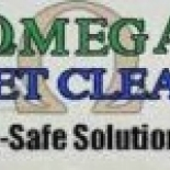 Omega+Carpet+Cleaning%2C+Orange%2C+California image