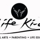 Life+Ki-do+Martial+Arts%2C+Parenting+%26+Life+Education%2C+Austin%2C+Texas image