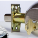 Locksmith+Hicksville+NY%2C+Hicksville%2C+New+York image