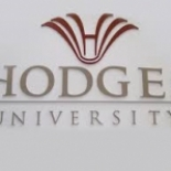 Hodges+University%2C+Fort+Myers%2C+Florida image