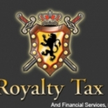 Royalty+Tax+and+Financial+Services+LLC%2C+Dallas%2C+Texas image