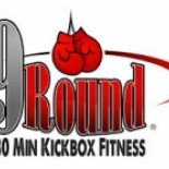 9Round+Fitness+%26+Kickboxing+In+Charlotte%2C+NC+%2F+University-E.+Arbors+Dr.%2C+Charlotte%2C+North+Carolina image