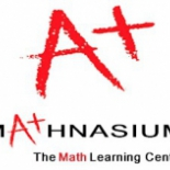 Mathnasium+The+Math+Learning+Center%2C+Miami%2C+Florida image