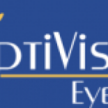 Optivision+Eye+Care%2C+Appleton%2C+Wisconsin image