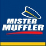 Mister+Muffler+Montreal%2C+Montreal%2C+Quebec image