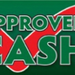 APPROVED+CASH+ADVANCE%2C+Tahlequah%2C+Oklahoma image