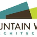 Mountain+West+Architects%2C+Ogden%2C+Utah image
