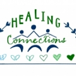 Healing+Connections%2C+Kalispell%2C+Montana image