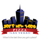 Joe%27s+New+York+Pizza%2C+Las+Vegas%2C+Nevada image