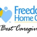 Freedom+Home+Care%2C+Columbus%2C+Georgia image