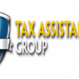 Tax+Assistance+Group+-+San+Antonio%2C+San+Antonio%2C+Texas image
