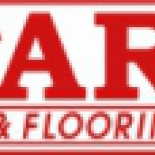 Star+Carpet+%26+Flooring%2C+San+Diego%2C+California image