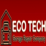 Eco+Tech+Garage+Repair+Company%2C+Santa+Clarita%2C+California image