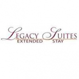 Legacy+Suites+Extended+Stay+in+Tolleson%2C+Tolleson%2C+Arizona image