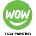 WOW+1+DAY+PAINTING%2C+Akron%2C+Ohio image
