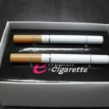 Wickedly+Hot+Vapors+E-Cigarettes%2C+Plano%2C+Texas image
