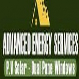 Advanced+Energy+Services%2C+Clackamas%2C+Oregon image