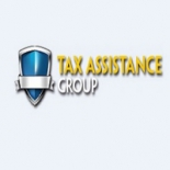 Tax+Assistance+Group+-+Salt+Lake+City%2C+Salt+Lake+City%2C+Utah image