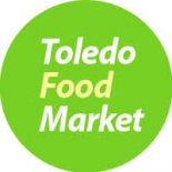 Food+Markets+Toledo+-+Toledo+Food+Market%2C+Toledo%2C+Ohio image