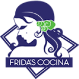 Fridas+Cocina%2C+National+City%2C+California image