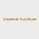 Creative+Furniture+Inc%2C+New+York%2C+New+York image