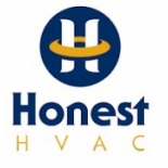 Honest+HVAC%2C+Clinton%2C+Maryland image