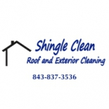 Shingle+Clean+Roof+and+Exterior+Cleaning%2C+Hilton+Head+Island%2C+South+Carolina image