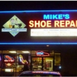 Mike%27s+Shoe+Repair%2C+Las+Vegas%2C+Nevada image