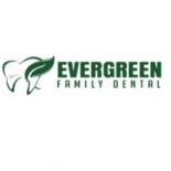 Evergreen+Family+Dental%2C+Mill+Creek%2C+Washington image