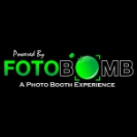 Fotobomb+Photo+Booths%2C+Boulder+City%2C+Nevada image