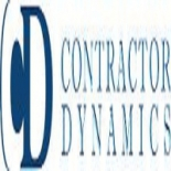 Contractor+Dynamics%2C+Brielle%2C+New+Jersey image
