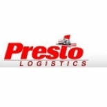 Presto+Logistics%2C+Fort+Worth%2C+Texas image