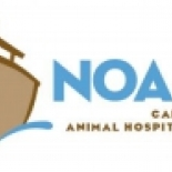 Noah%27s+Caring+Hands+Animal+Hospital+at+Geist%2C+Indianapolis%2C+Indiana image