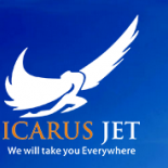 Icarus+Jet+Inc%2C+Dallas%2C+Texas image