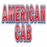 American+Cab%2C+LLC%2C+Palm+Springs%2C+California image