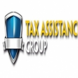 Tax+Assistance+Group+-+Fort+Worth%2C+Fort+Worth%2C+Texas image