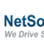 Net+Solutions+-+We+Drive+Sales%21%2C+Chicago%2C+Illinois image