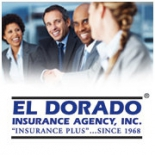 El+Dorado+Insurance+Agency%2C+Inc%2C+Bakersfield%2C+California image
